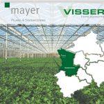 Visser & Mayer