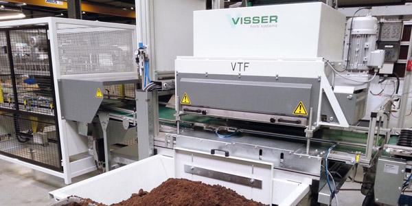 VTF Filler