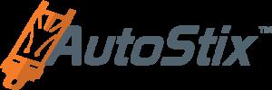 autostix-TM
