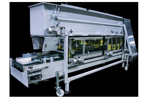 Visser-Versa-Filler-Machine-1
